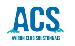 Aviron Club Soustonnais