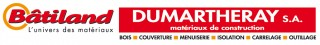 dumartheray