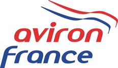 logo_avironfrance
